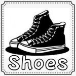 靴買取情報