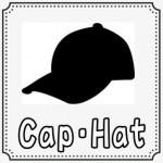 帽子買取情報