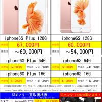 iphone20160312