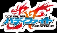 logo_buddyfight